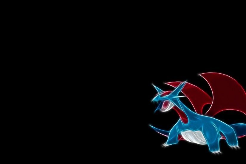 Keys: pokemon, salamence, wallpaper, wallpapers, games