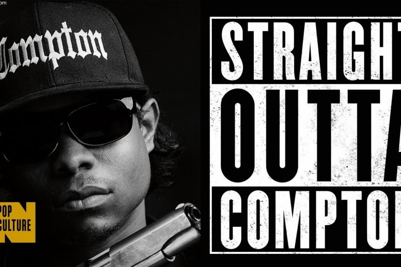 STRAIGHT OUTTA COMPTON rap rapper hip hop gangsta nwa biography drama music  1soc poster wallpaper | 1920x1080 | 789282 | WallpaperUP