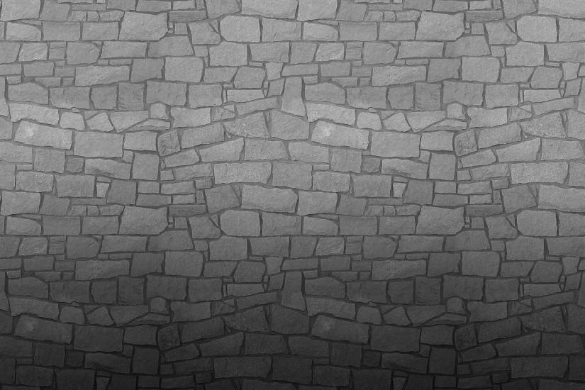 texture background 1920x1200 for lockscreen