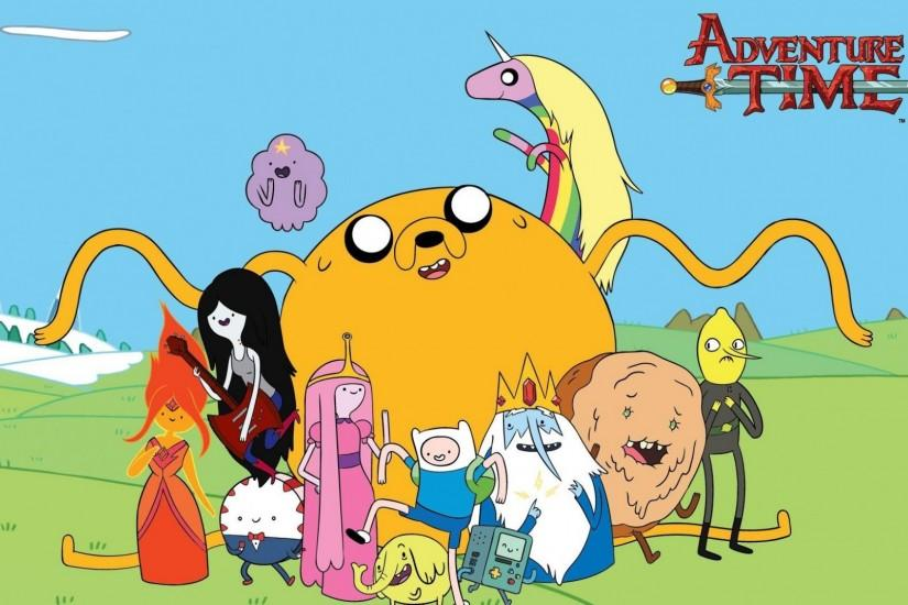 best adventure time wallpaper 1920x1080 for android 50