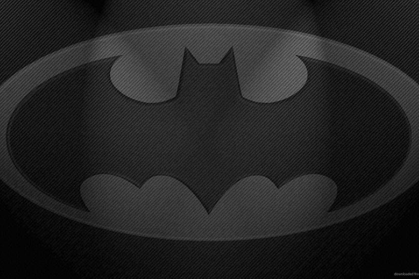 download batman logo wallpaper 1920x1080 for iphone 6