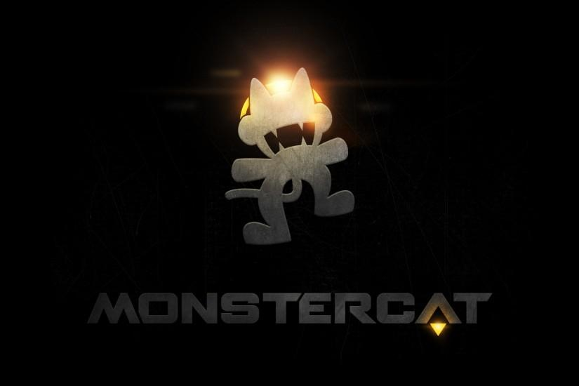 monstercat wallpaper 1920x1080 ios