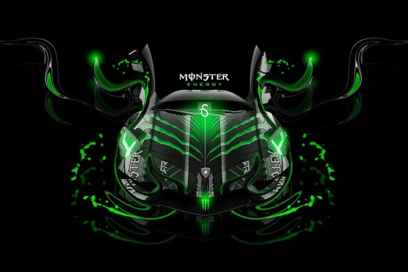 Monster-Energy-Wallpaper-HD-Car-Download