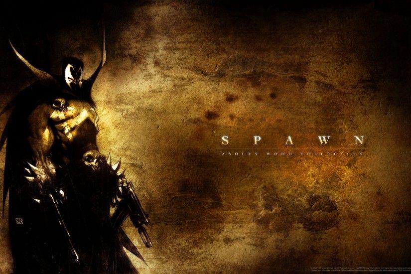 Spawn wallpaper hd comics spawn wallpaper voltagebd Images