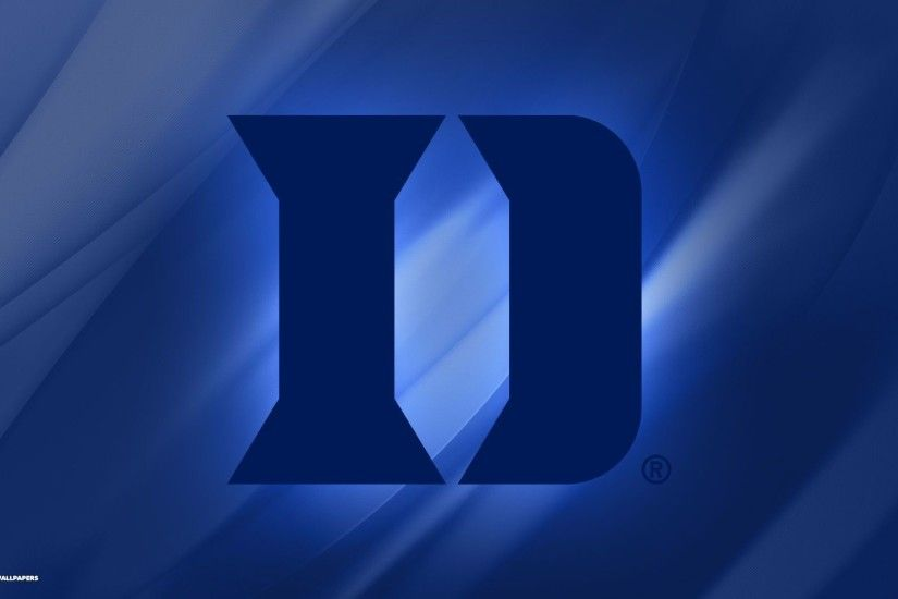 Duke Blue Devils Chrome Themes, Desktop Wallpapers More for 1920×1080 Duke  Wallpapers (