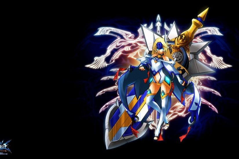 6. blazblue-wallpaper-HD6-600x338