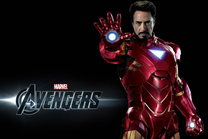 Iron Man The Movie images iron man HD wallpaper and background photos