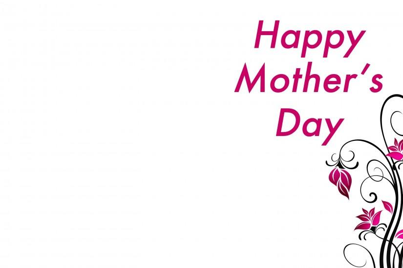 mothers day - Background hd