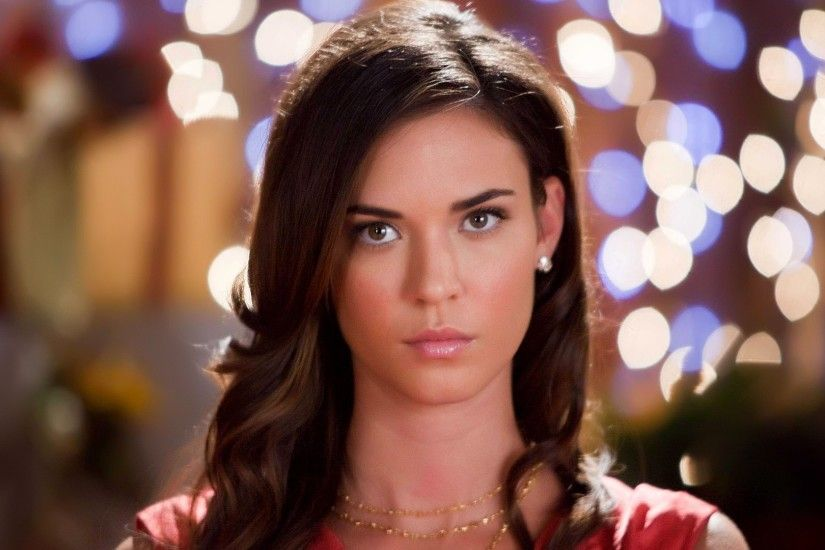 Odette Annable in You Again