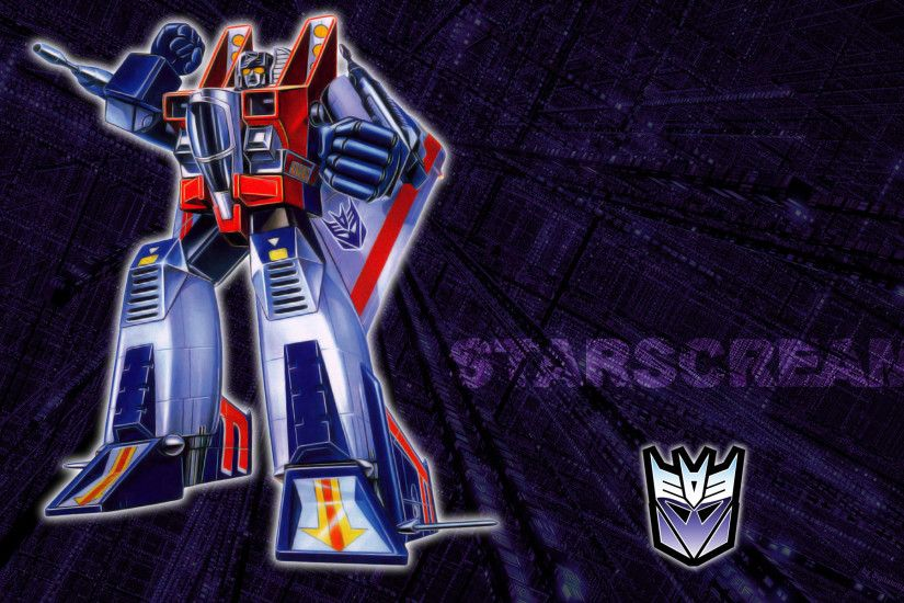G1 Decepticons Wallpaper Gallery 6 (1920 x 1200 pixels) – Digital Citizen