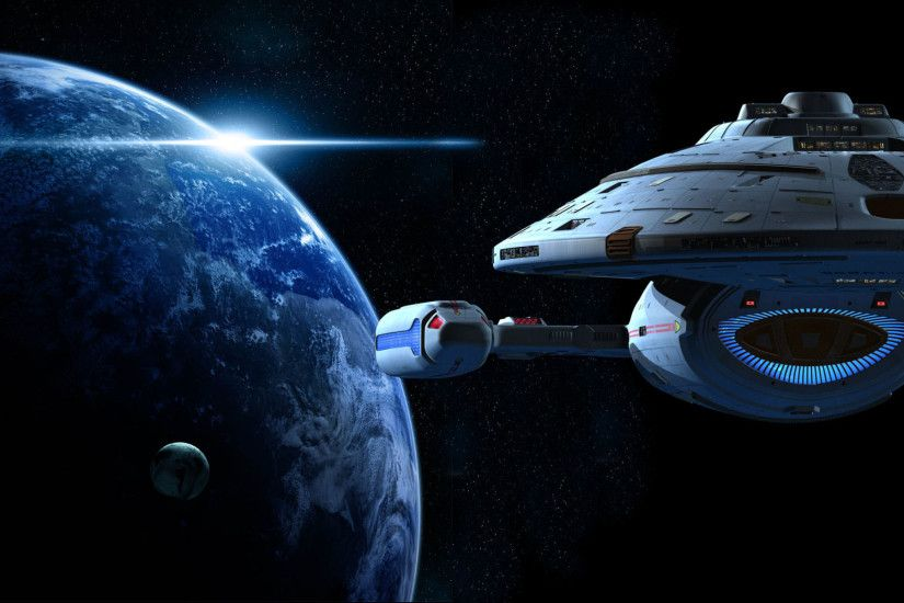star trek wallpaper hd