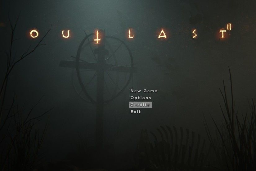 outlast 2: beginner's survival guide | everything you need to know