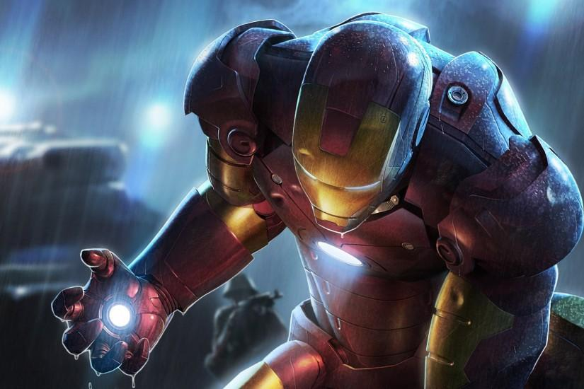 marvel-wallpapers-21