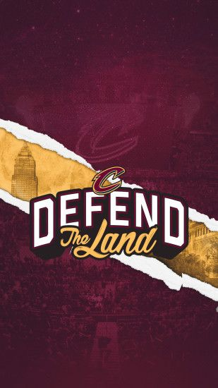 Defend The Land - 2017 Playoffs