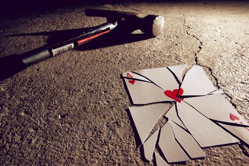 broken-heart-hd-wallpapers-for-dektop