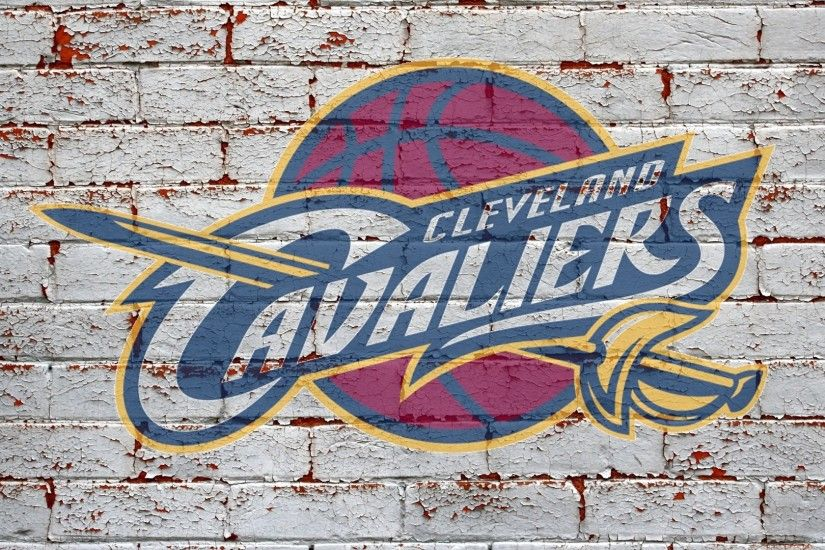 ... Cavs Wallpaper Logo Cleveland Cavaliers HD Wallpapers ...
