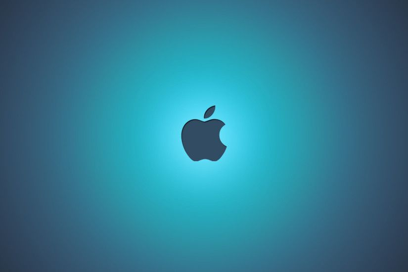 ... 182 Best MAC Wallpapers: Apple MAC Full HD Wallpapers, Backgrounds ...