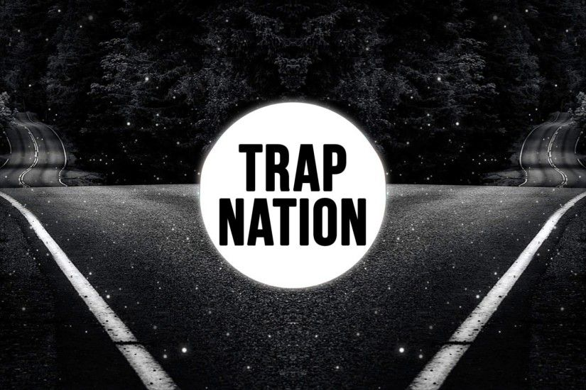 ... Images of Trap Nation Wallpaper Honey - #SC ...