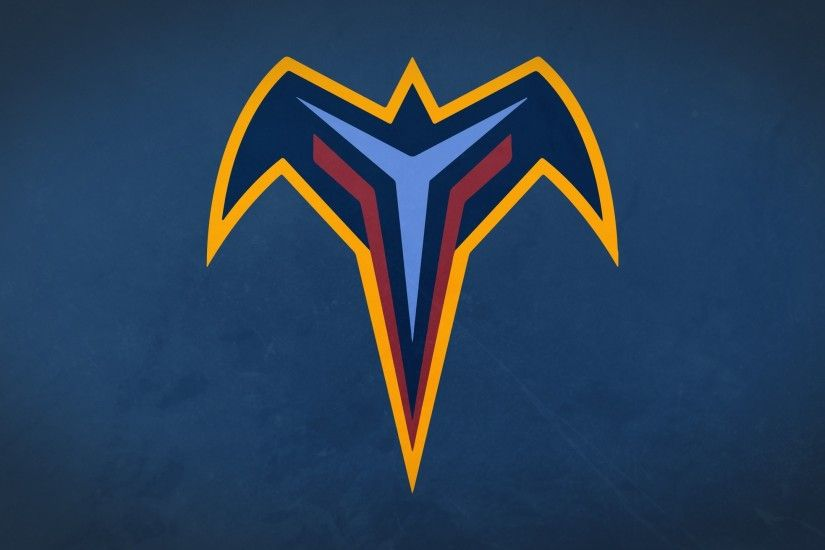 atlanta thrashers wallpaper hd pack, 2560x1440 (241 kB)