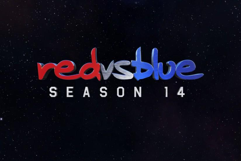 red vs blue wallpaper 3000x1688 for android
