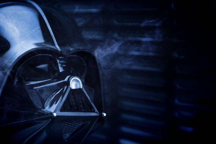 Star Wars, Darth Vader, Mask, Anakin Skywalker, Sith Wallpaper HD