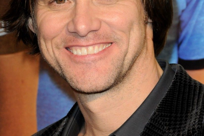 High definition wallpaper download Jim Carrey ...
