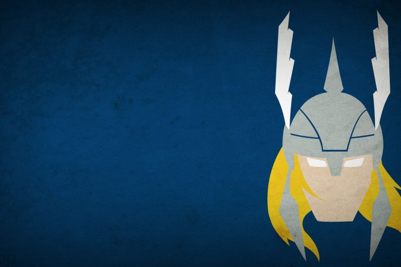 ... minimalist superhero wallpapers al on imgur ...