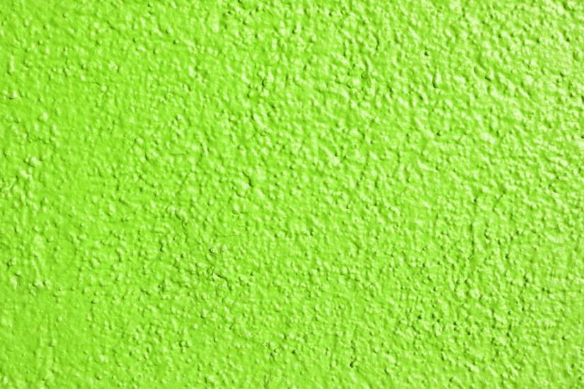 Images For > Color Neon Green Background