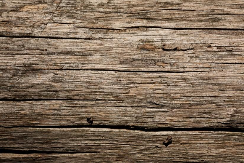Dry Old Wood Texture : Wild Textures : No Bollocs. Just Textures!