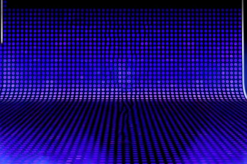 Cool Backgrounds For Computers Hd 1920x1080 Dance background ·...