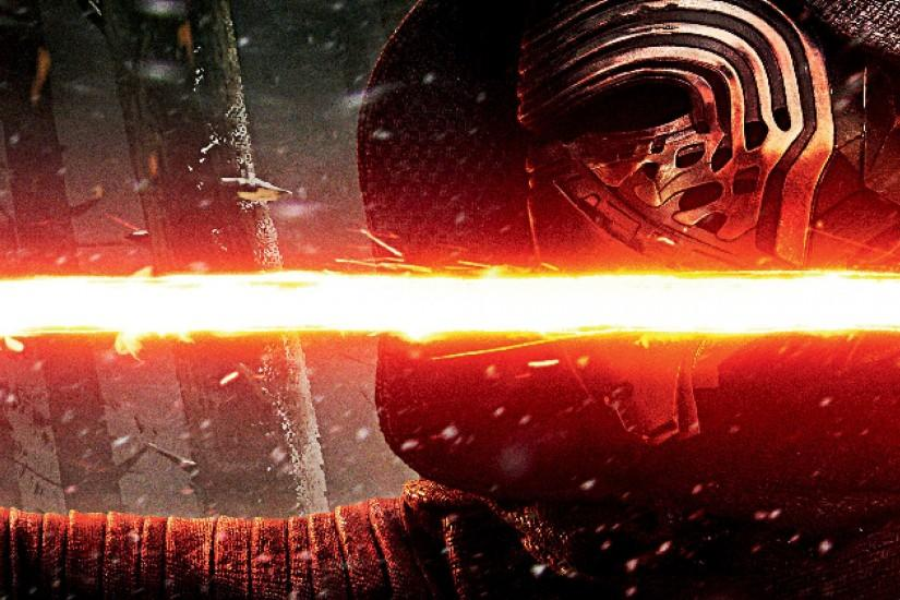 download kylo ren wallpaper 3840x1200 samsung