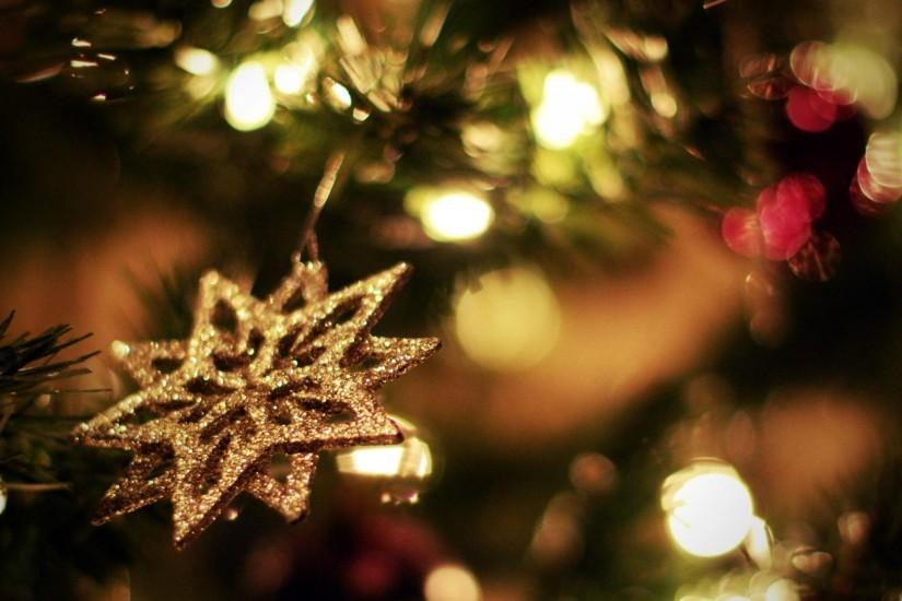 christmas tree background 2560x1600 for mac