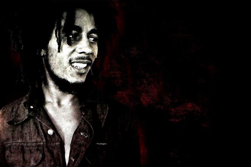 bob marley wallpaper 1920x1080 for hd 1080p