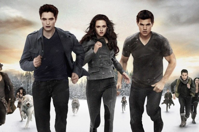 ... the twilight saga breaking dawn part ...
