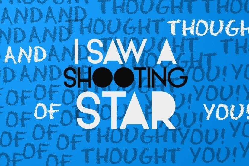 Ed Sheeran - All Of The Stars (Lyric Video) OST The Fault In Our Stars -  YouTube