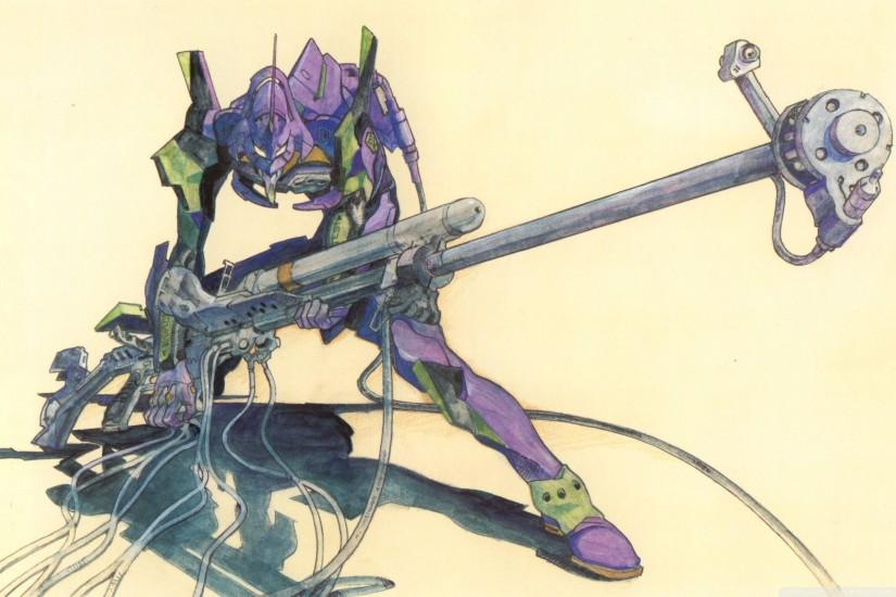 cool evangelion wallpaper 2560x1600 for htc