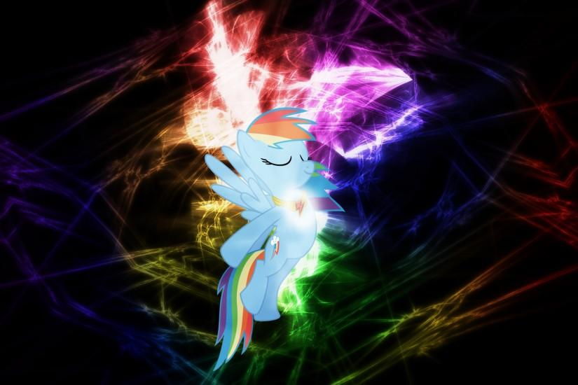 download free rainbow dash wallpaper 1920x1080 for mac
