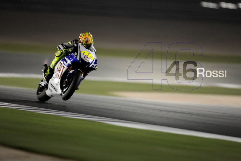 2013 Valentino Rossi HD Wallpaper Photos Valentino Rossi Yamaha 2013 HD  Motorcycle Wallpaper Valentino Rossi MotoGP