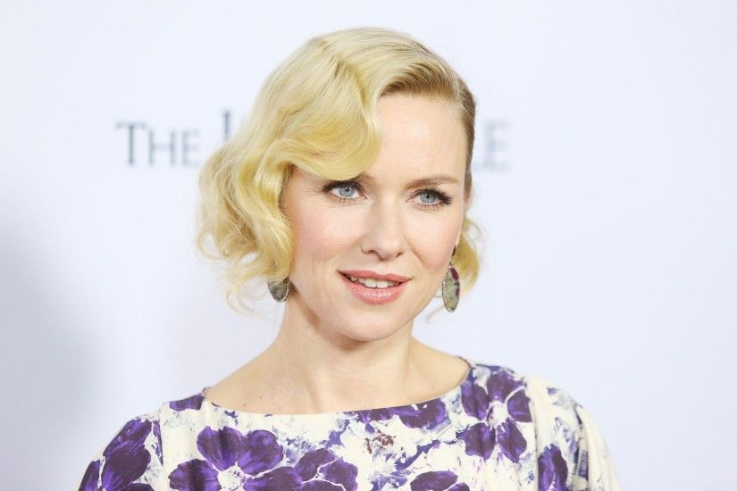 ... awesome free photo hd naomi watts in high quality | ololoshenka .