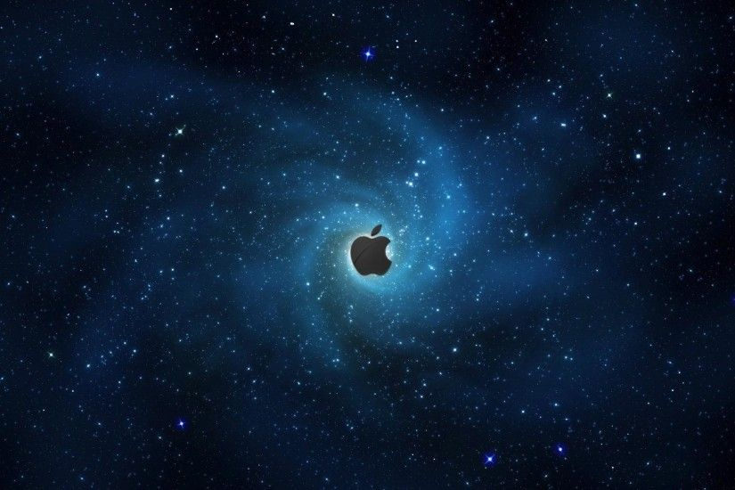 ... Apple Galaxy Note Wallpapers HD Note Wallpapers Galaxy | 3D .