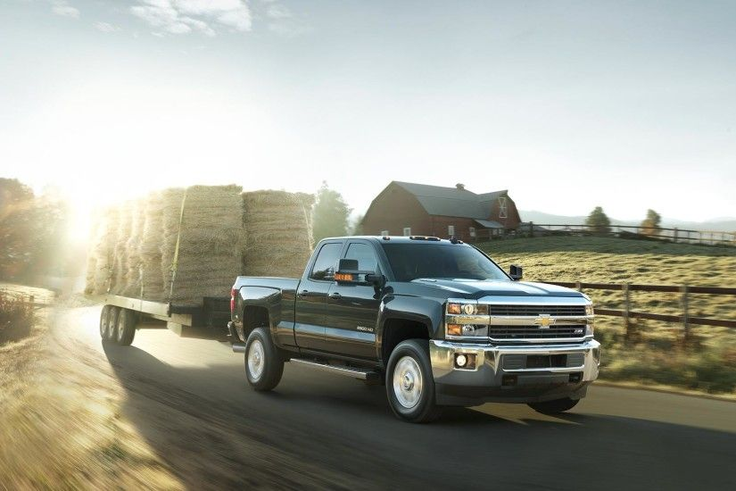 ... iBackgroundWallpaper Lifted Truck Wallpapers Group (53 ) ...