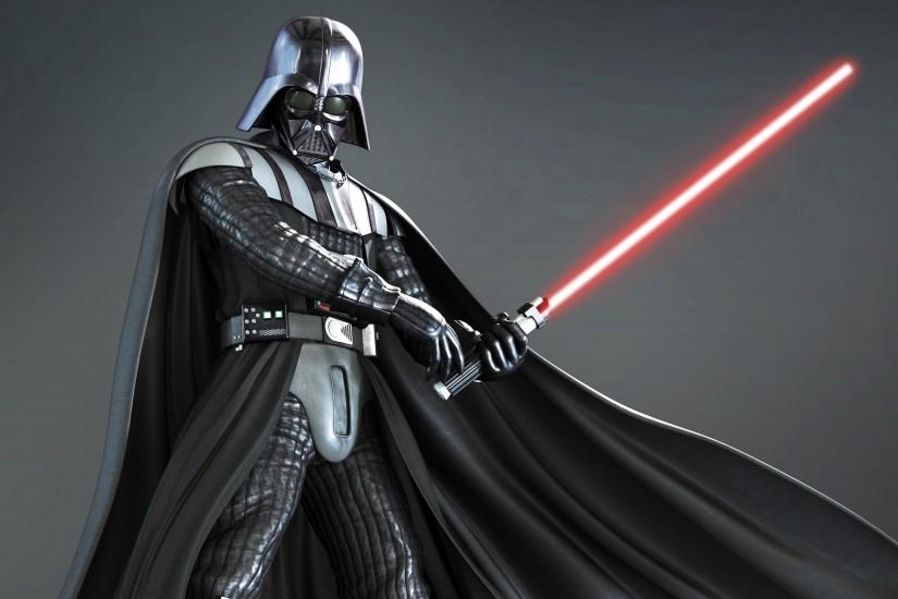 Star Wars Darth Vader Images Wallpaper 3840x2160