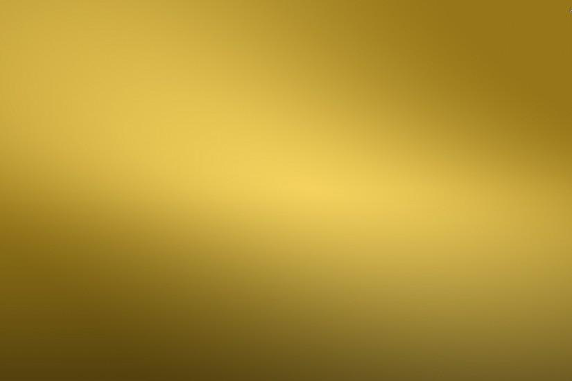 gold background 2560x1600 desktop