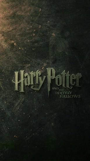 harry potter wallpaper 1080x1920 for iphone 5s