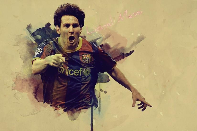 messi wallpaper 1920x1080 for ipad
