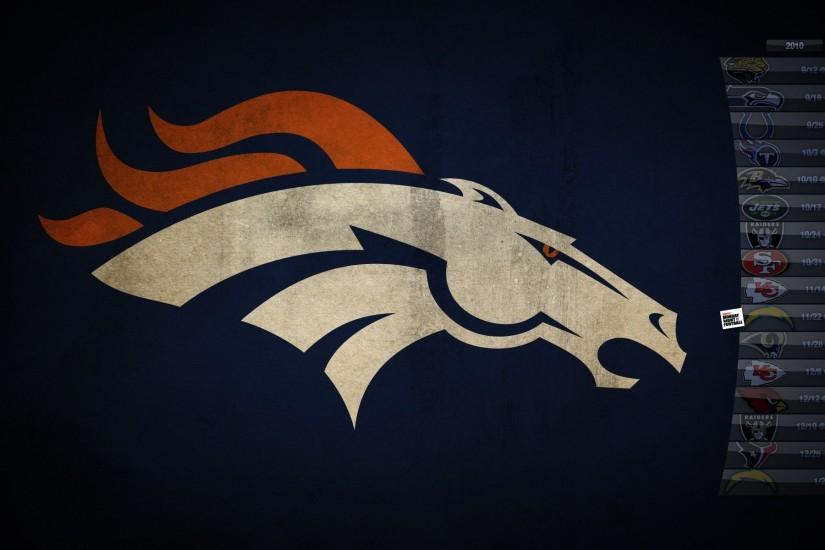 vertical broncos wallpaper 1920x1200 for android tablet