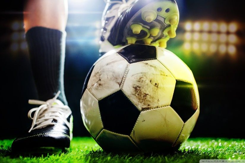 HD Soccer Wallpapers ·① WallpaperTag