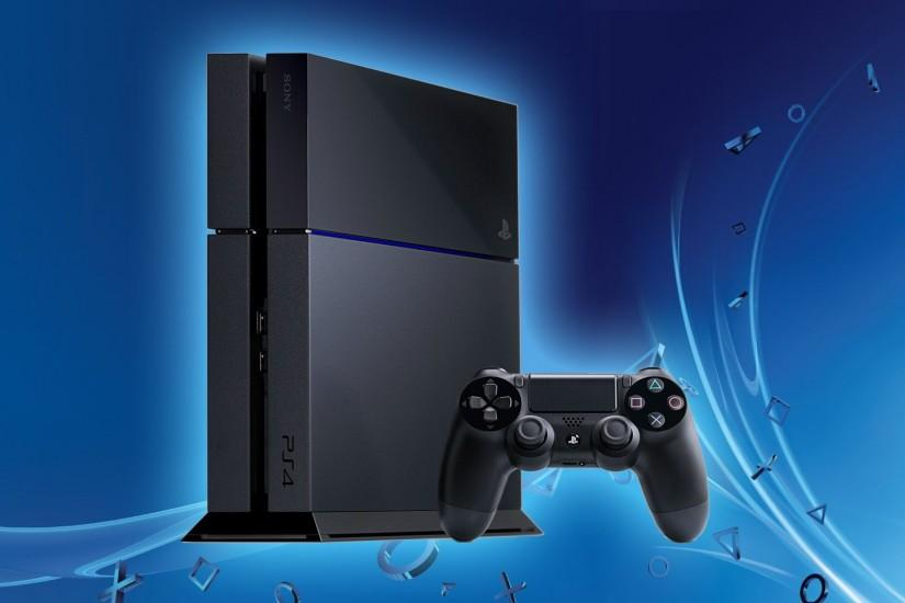 playstation wallpaper 1920x1080 for mobile hd