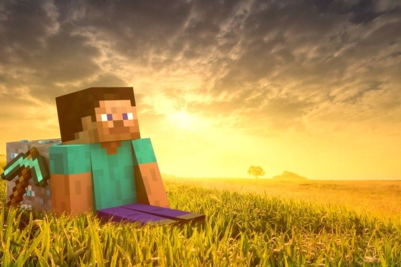 ... minecraft wallpapers hd 39 wujinshike com ...