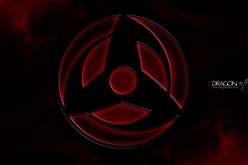Itachi Mangeykou Sharingan in real life animation sharingan eye wallpaper  gif ...